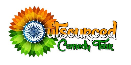 India's Independence Day Comedy Bash 2019 Starring Kabir Singh ($5 Promo)