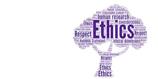 Workshop on Human Research Ethics