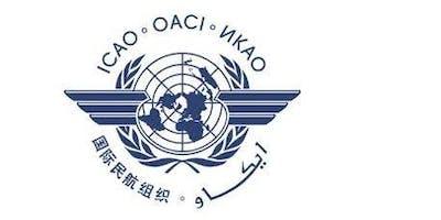 ICAO MID Region Civil Military Cooperation Workshop