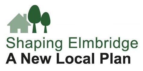 Local Plan Public Meetings