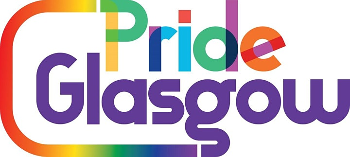 Pride at the Clyde image
