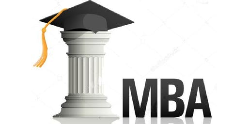 University of Leicester MBA Webinar  Bahrain - Meet University Professor