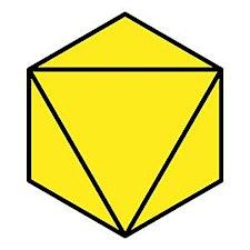 PLAINE IMAGES logo
