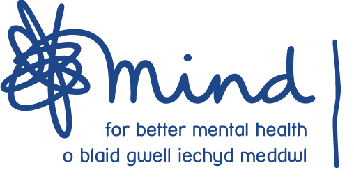 Mental Health Awareness - For Volunteers