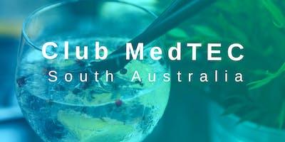 Club MedTEC August