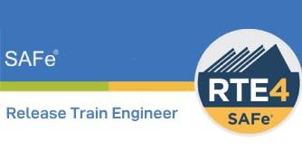 SAFe Release Train Engineer 3 Days Training in Phoenix, AZ