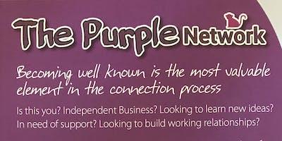 The Purple Network