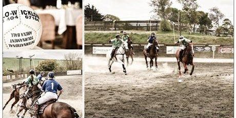 Polo Taster Day  tickets