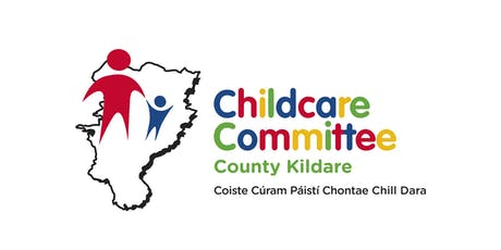 Childminders Information Session tickets