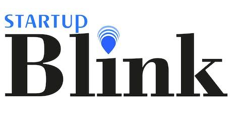 StartupBlink Monthly tickets