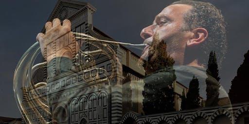 Italian Brass Week a Santa Maria Novella