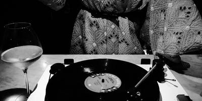 Vinyl in the Vines: Classic Oldies
