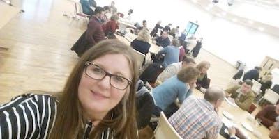 Social Housing Seminar