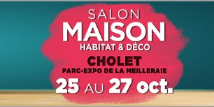 Le Salon Habitat de Cholet