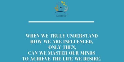 Creating True Wealth Through Inner Peace