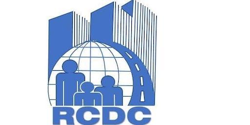 RCDC-PMO-1