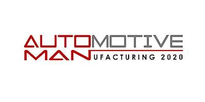 Automotive Manufacturing 2020
