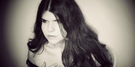 Platform: Michele Stodart, Singer/Songwriter  tickets