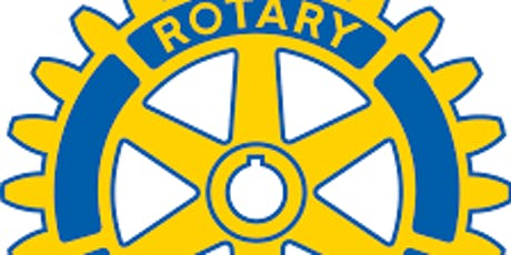 Installation of the 2019-2020 Board Members tickets