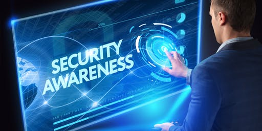 Information Security Training and Awareness