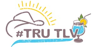 TRU TLV - Sourcing & HR Tech and all that's in...