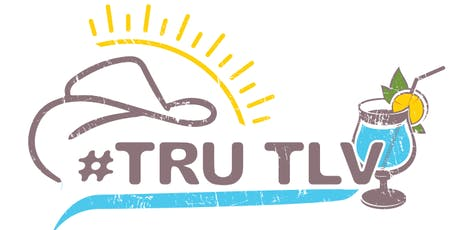 TRU TLV - Sourcing & HR Tech and all that's in between... tickets