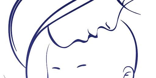 Cardiff & Vale Breastfeeding Workshop UHW 1-3.30