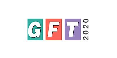 GFT 2020
