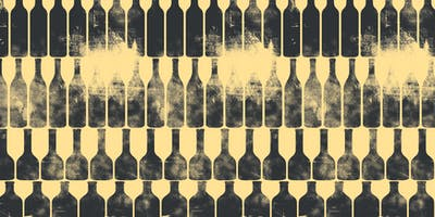 Amathus Drinks Wines and Spirits Portfolio Tasting