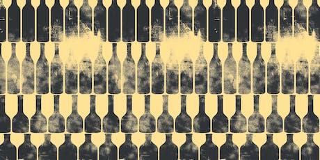 Amathus Drinks Wines and Spirits Portfolio Tasting tickets
