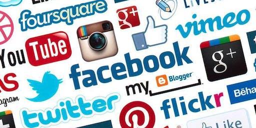 2.Créer et animer les différents profils utiles en B2B sur facebook et autres