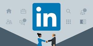 3.Créer et animer son profil et sa Page sur LinkedIn