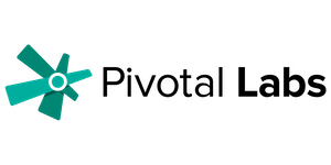 Understanding Iterative Prioritization by Pivotal Labs ...