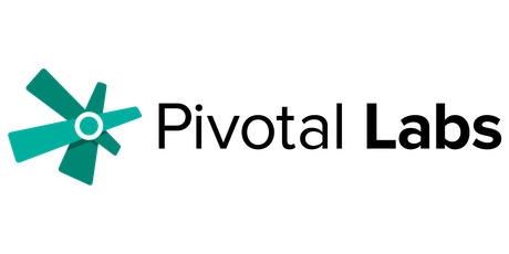 Understanding Iterative Prioritization by Pivotal Labs Senior PM tickets