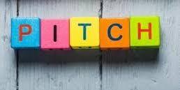 5.Maîtriser son pitch et donner une suite durable aux rencontres ponctuelles de résautage.