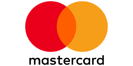 Launching AI Products Without an Engr. Degree by Mastercard PM tickets