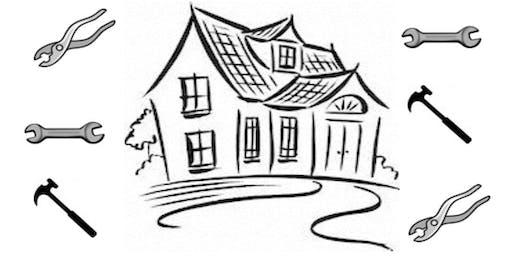 Real Estate Property Tour