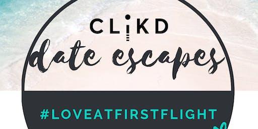 Date Escapes