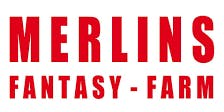 Merlins Fantasy Farm