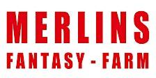 Merlins Fantasy Farm