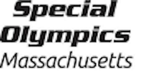 Special Olympics Night @ Bantam! tickets