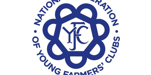 NFYFC/Savills Business and Tenancy Training for YFCs - Derbyshire