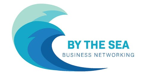By The Sea Business Networking
