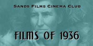 Les Bas-Fonds | Films of 1936