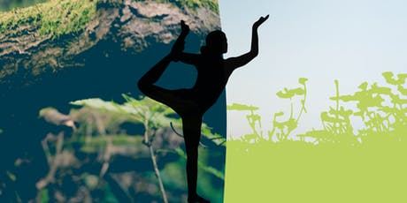 Deep Ecology and Yoga Retreat, Devon tickets