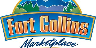 Fort Collins Marketplace - Back to School Bash