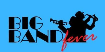 Churchill Theatre Gardens SUMMER CONCERT - Big Band Fever