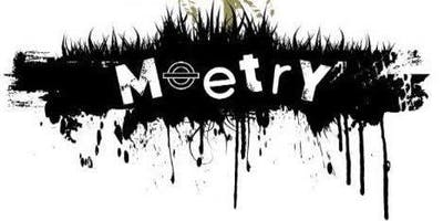 M.O.T. - Moetry on the Terrace!