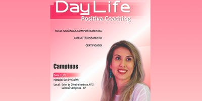 DayLife Positiva Coaching