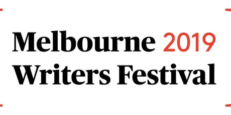 Sonia Orchard in conversation with Tali Lavi - Melbourne Writers Festival 2019 tickets
